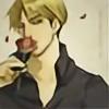 ShadowMist1369's avatar