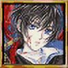 Shadowmog's avatar