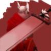 shadowmongrel's avatar