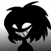 ShadowMonster20