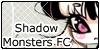 ShadowMonsters-FC's avatar