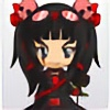 ShadowMoon2345's avatar