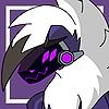 ShadowMoon235's avatar
