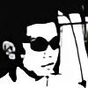 Shadowmoon9's avatar