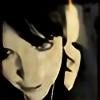 ShadowMorphyn's avatar