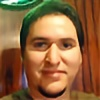shadowmpire's avatar