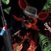 ShadowmusPrime37's avatar