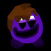 Shadowmwape's avatar
