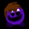 Shadowmwape's avatar
