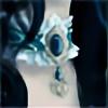 Shadowna's avatar