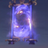 Shadownether's avatar
