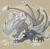 ShadowNight456's avatar