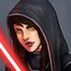 ShadowNighthunter's avatar