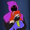 Shadownightjpn's avatar