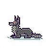ShadowNightWolfoe's avatar