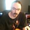 shadowninja0069's avatar