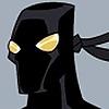 shadowninja287's avatar
