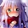 Shadowninja4ever's avatar