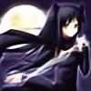 shadowninjaneko's avatar