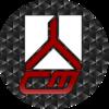 ShadowNinnger's avatar