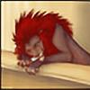 ShadowNirvana's avatar