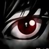 Shadownja's avatar