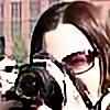 shadownlitephoto's avatar
