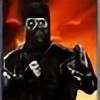 ShadowNoobSaibot's avatar