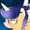 ShadowNotesYT's avatar