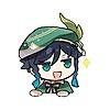 Shadowo87's avatar