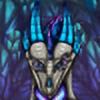 ShadowOfDarkAndLite's avatar