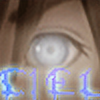 ShadowOfDarkness22's avatar