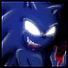 ShadowofDesaster's avatar