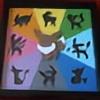 ShadowOfDorkness's avatar