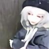 ShadowofEzra's avatar