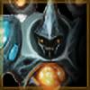 shadowoffaith's avatar