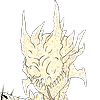 SHADOWofINTENT34's avatar