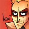 ShadowofJ's avatar
