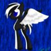 shadowoflife43's avatar