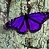 ShadowofLightning13's avatar