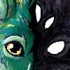 ShadowOfLightt's avatar