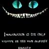 ShadowofLupa1997's avatar