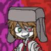 ShadowOfPolaris's avatar