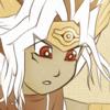 ShadowOfSD's avatar
