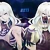 shadowofsilence1's avatar