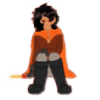 ShadowoftheMoon138's avatar