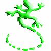 ShadowoftheReptile's avatar