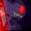 SHADOWoftheSPARTAN's avatar