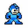 ShadowOfTheVoid's avatar