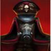 ShadowofWOPR's avatar